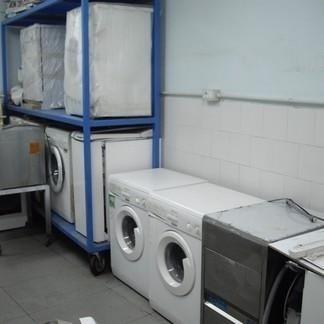 frigoriferi, lavatrici, lavastoviglie