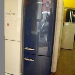 climatizzatori e impianti di condizionamento