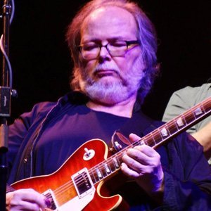 Steely Dan Founder S Death Highlights Importance Of Early