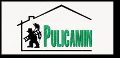 pulicamin