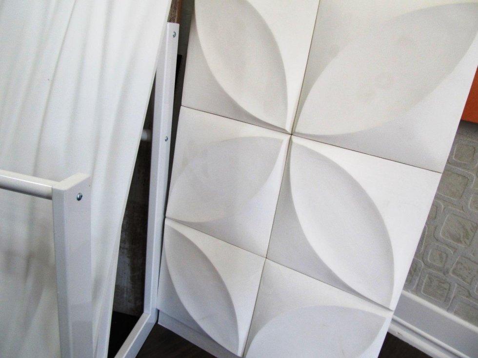 rivestimento parete
