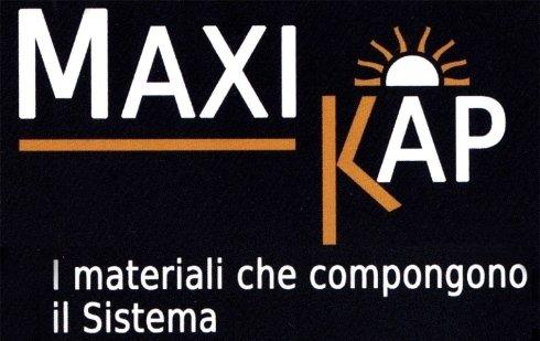 maxi Kap