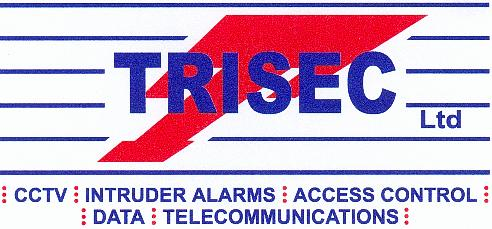 Trisec Ltd logo