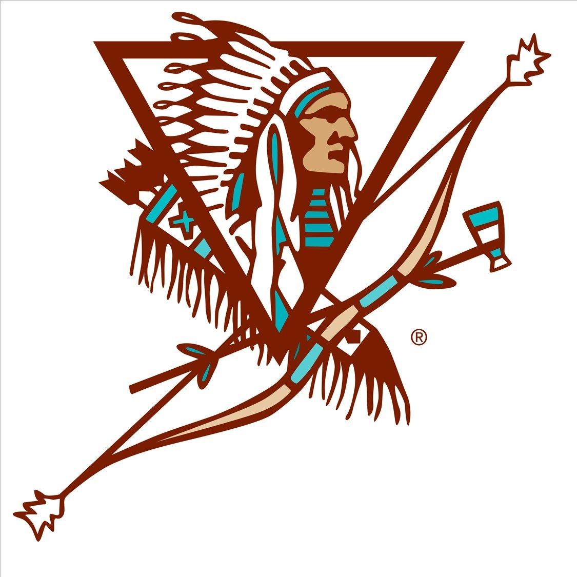 Happy Canyon Logo
