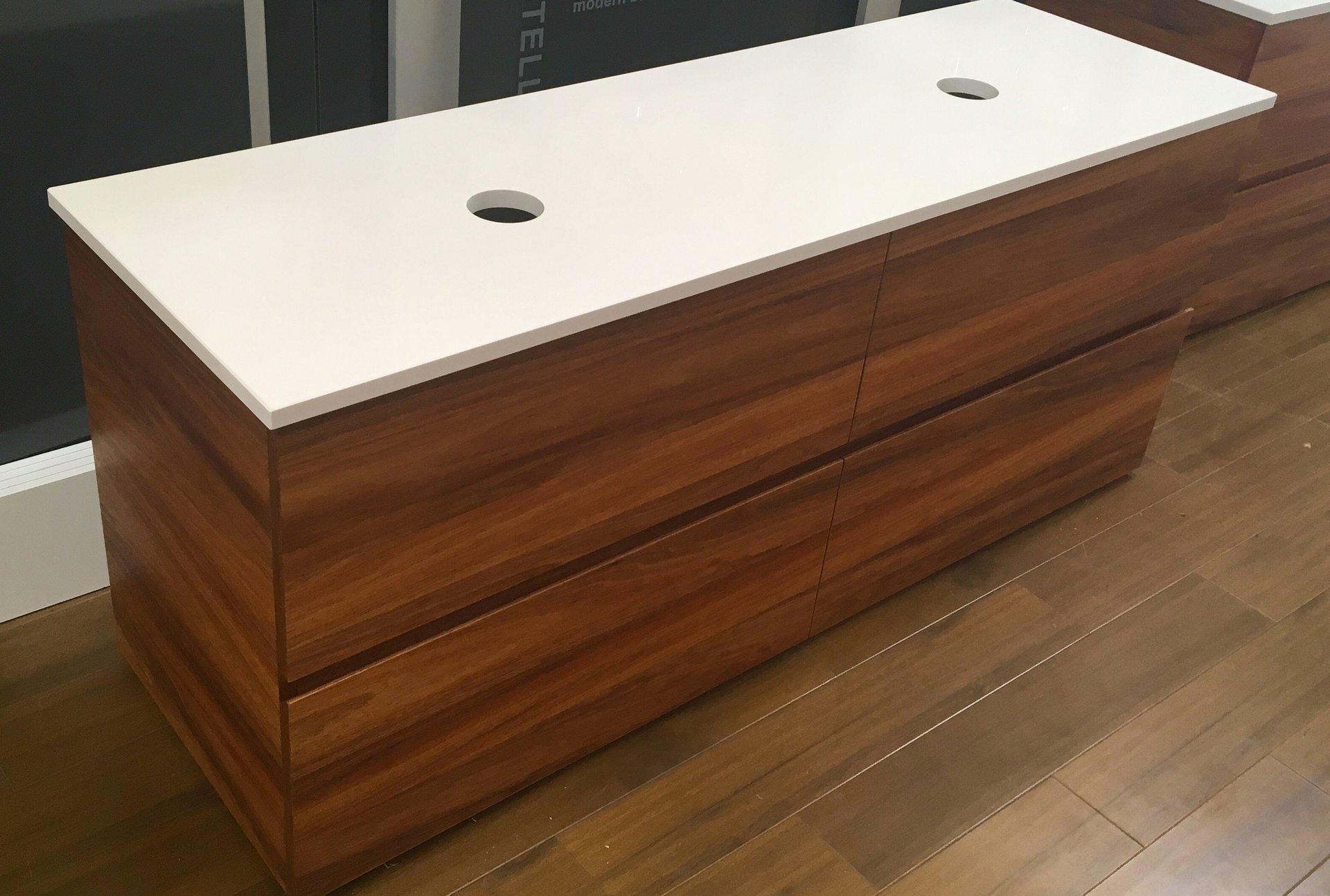 Vanities Melbourne Bayside Bathroom Amp Kitchen Centre