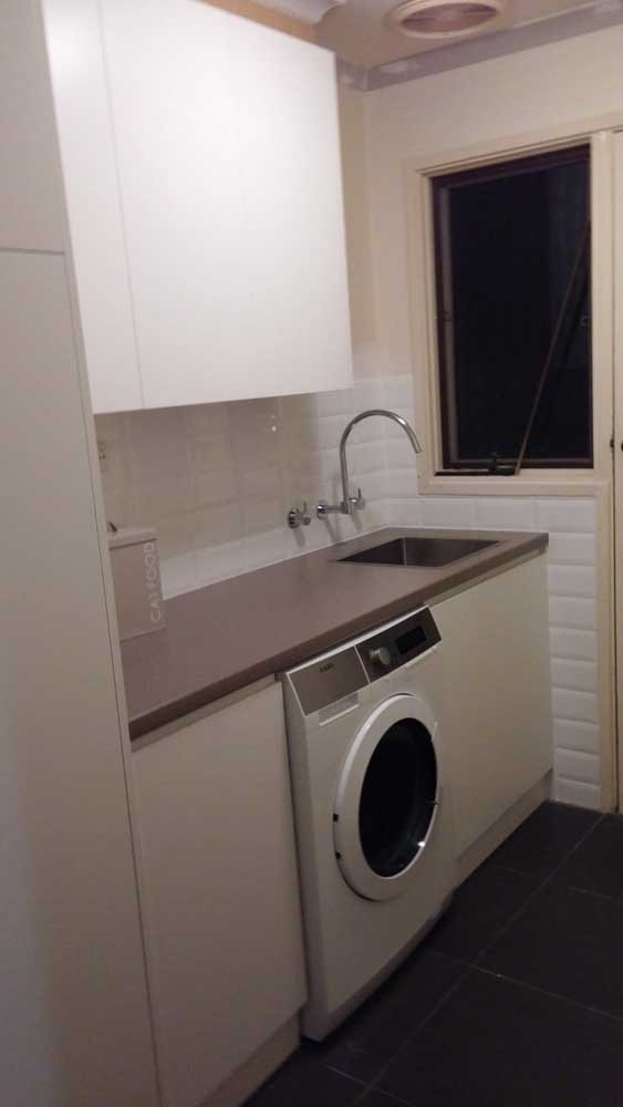 Laundry Products Melbourne Bayside Bathroom Amp Kitchen
