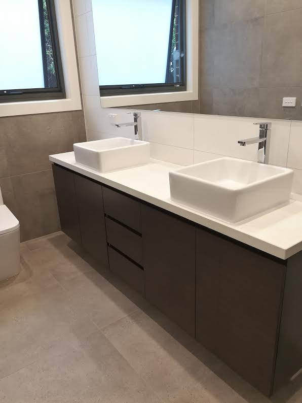 Vanities Melbourne Bayside Bathroom Amp Kitchen Centre
