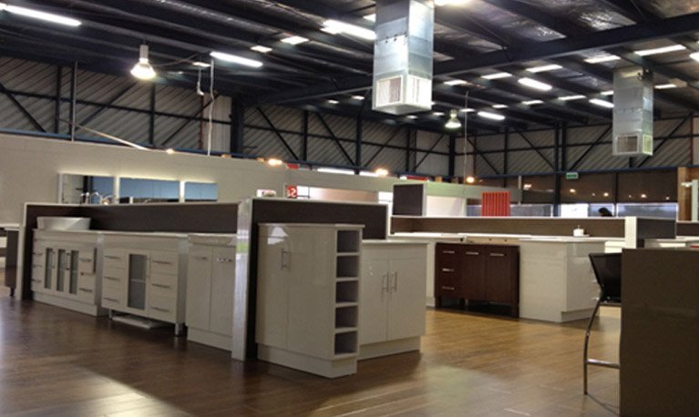 Custom Kitchens Melbourne Bayside Bathroom Kitchen Centre