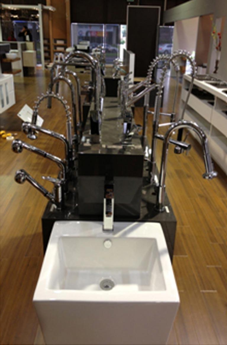 bathroom and kitchen centre melbourne healthydetroitercom