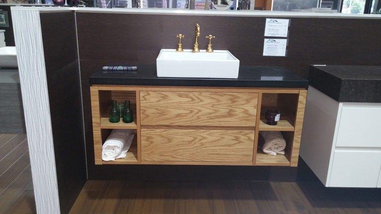 29 Simple Bathroom Vanities Melbourne Wholesalers Eyagci Com