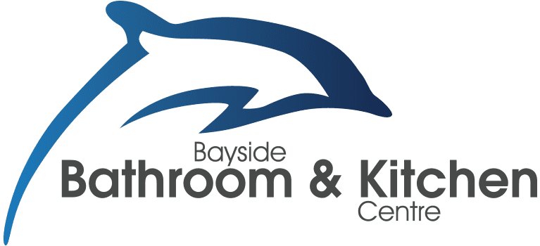 Bayside Bathroom and Kitchen Centre