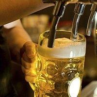 Birre alla spina