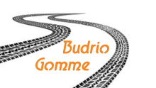 budrio gomme