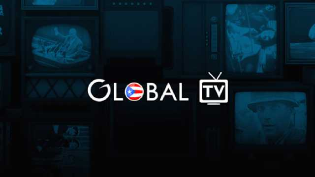 Global-TV | Canales de TV Online