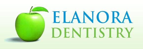 Elanora Dentistry