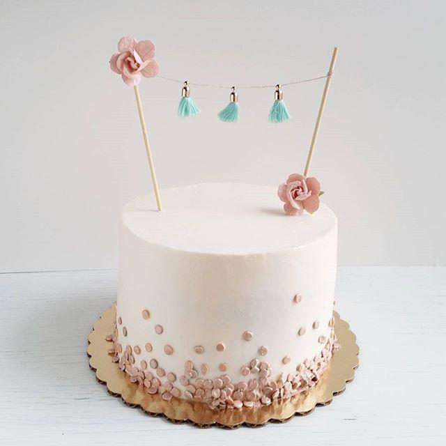 Cakes And Bakes Menu