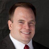 Matthew Kline CFO Randall USM