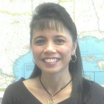 Wilma Burgess USM