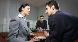 divorzi, esecuzioni civili, mediazione civile