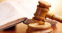 contratti, legali, ufficio legale