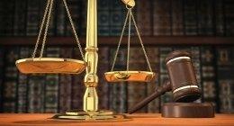 diritto di famiglia, diritto di lavoro, recupero crediti