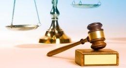 separazioni, diritto minorile, diritto di famiglia