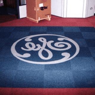 pavimenti di moquette
