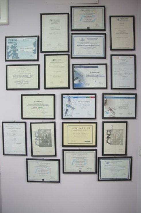 diplomi medici