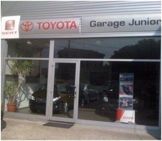 vendita autovetture