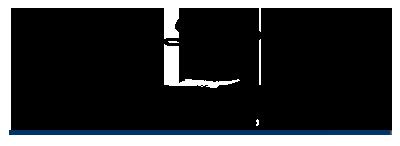 Certified Public Accountants San Antonio, TX