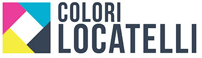 COLORI LOCATELLI-LOGO