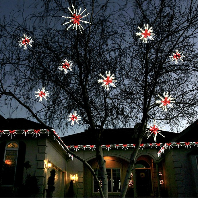 Gallery residential holiday lighting residential christmas lights commercial holiday lighting commercial christmas lighting audiocablefo light collections