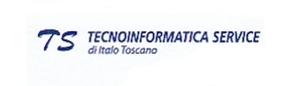 Tecnoinformatica