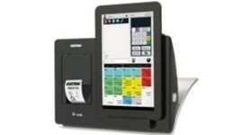 tablet fiscali, pos, sistemi gestionali touch screen