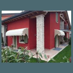 Tenda Design