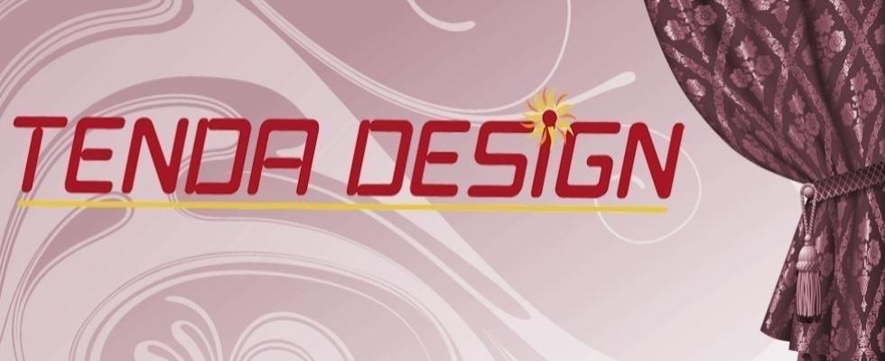 Tenda Design Aosta