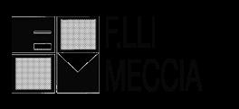 F.lli Meccia