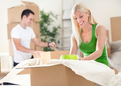 furniture removals in Hobart, Tasmania