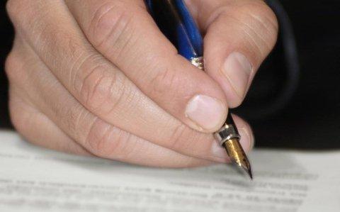 Servizi notarili per imprese