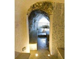 Grotta Grande