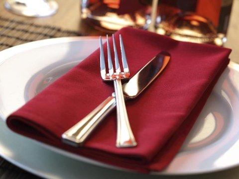 Bagni di Lucca hotel restaurant