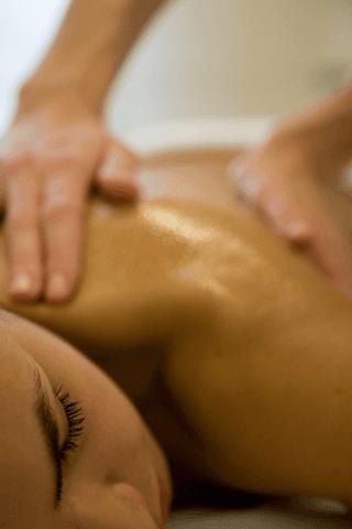 Terme Bagni di Lucca massaggi
