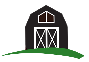 Country Barns and More