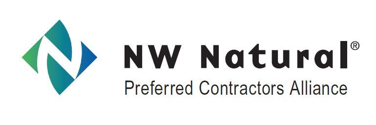 NW Natural Contractor