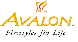 Exclusive Avalon Dealer