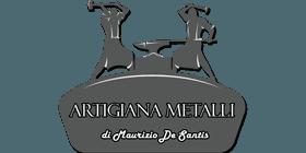 Artigiana Metalli a Pomezia - Roma