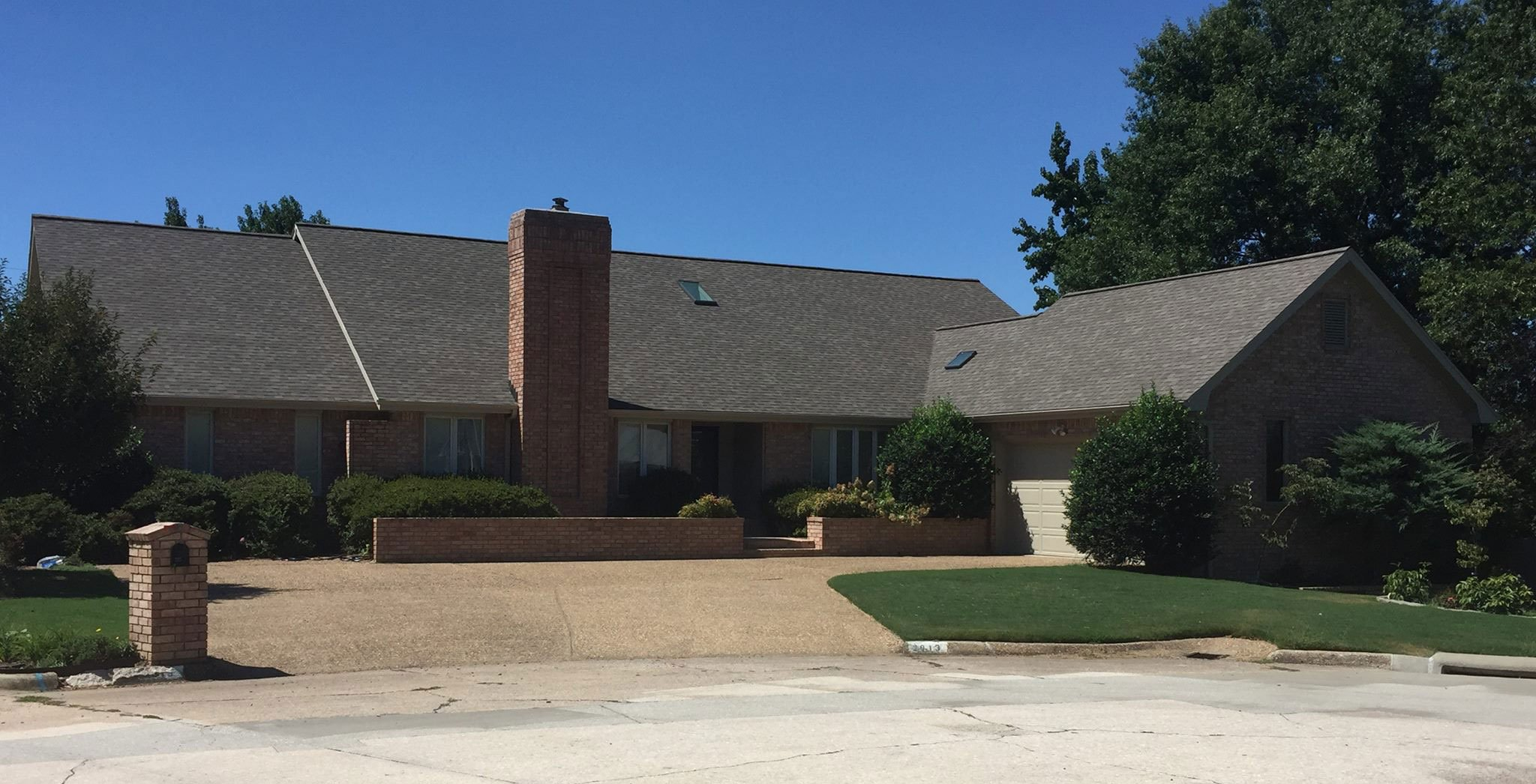 Gallery Roofing Repair Roofing Installation Rogers Ar