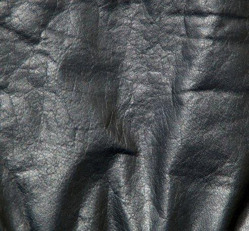 pellami, pelle, pelli animali