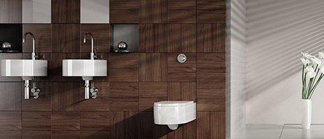 Bathroom fitters belfast impact bathroom designs for Bathroom designs belfast