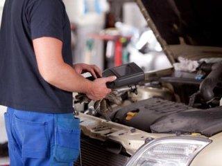 riparazioni auto multimarca